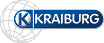 KRAIBURG Holding