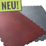 Ab 2018 wird´s bunt - Die neue BELMONDO Style bringt Farbe in Ihren Stall!