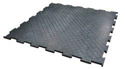 BELMONDO Paddock rubber mat